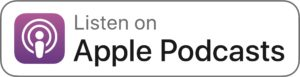 Listen-on-Apple-Podcasts-badge-300x77